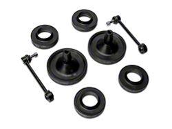Teraflex Leveling Kit w/o Shocks (07-16 Wrangler JK)