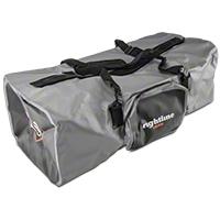 Rightline Gear 4x4 Duffle Bag (07-15 Wrangler JK) - Rightline Gear 100D91