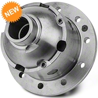 ARB Airlocker Differential - Dana 30 - 27 Spline - 3.73 & Higher Gear Ratio (87-15 Wrangler YJ, TJ, & JK) - ARB RD100