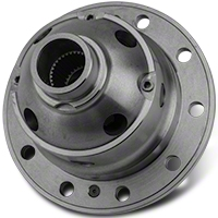 ARB Airlocker Differential -Dana 44 - 35 Spline - 4.1 & Higher Gear Ratio (07-15 Wrangler JK Rubicon) - ARB RD157