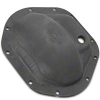 Dana Spicer OE Steel Differential Cover, Dana 44 Rear (07-11 Wrangler JK) - Dana Spicer 708175