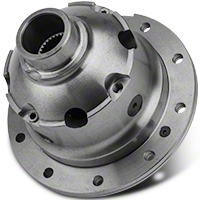 ARB Air Locker Dana 44; 35 Spline 3.73 & Down (07-15 Wrangler JK) - ARB RD147