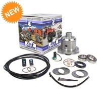 Yukon Gear Zip Locker for Dana 30 with 27 Spline Axles 3.73 & Higher (07-16 Wrangler JK) - Yukon Gear YZLD30-4-27