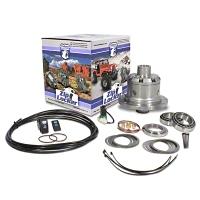 Yukon Gear Zip locker for Dana 44 30 Spline (07-16 Wrangler JK) - Yukon Gear YZLD44-3-30-JK