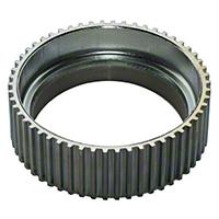 Omix-ADA ABS Tone Ring Dana 30 (97-06 Wrangler TJ) - Omix-ADA 16527.42