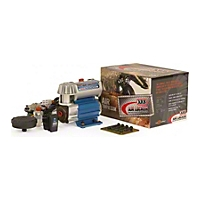 ARB Compact Air Compressor Kit, 12 Volt (Universal Application) - ARB CKSA12