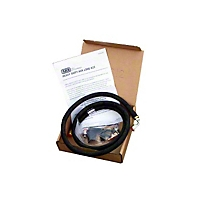 ARB Heavy Duty Air Line Kit (Universal Application) - ARB HDAL