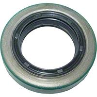 Omix-ADA Axle Oil Seal - Outer - Dana 35 (90-06 Wrangler YJ & TJ) - Omix-ADA 16534.11