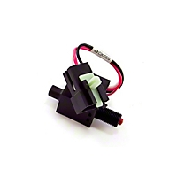 Omix-ADA Brake Stop-light Switch (91-95 Wrangler YJ) - Omix-ADA 17238.07