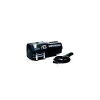 Superwinch C1000, Crane winch, 24 V DC, 1,000 lbs. Winch (Universal Application) - Superwinch 3010