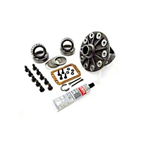 Dana Spicer Case Assembly Kit Dana 30 3.07-3.55 Ratio (87-89 Wrangler YJ) - Dana Spicer 83500168