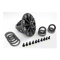 Omix-ADA Case Assy Kit for Standard Differential 3.07 Ratio for Rear Dana 35 (94-95 Wrangler YJ) - Omix-ADA 16505.23