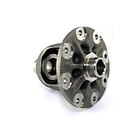 Omix-ADA Case Standard Differential 3.55 to 4.56 Ratio for Rear Dana-35 (94-00 Wrangler YJ & TJ) - Omix-ADA 16503.44