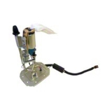 Crown Automotive Fuel Pump & Sending Unit (91-95 Wrangler YJ) - Crown Automotive 5003861AA