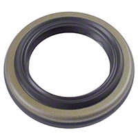 Omix-ADA DANA 44 , Oil Seal, Rear Outer Axle (87-06 Wrangler YJ & TJ) - Omix-ADA 16534.02