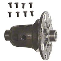 Omix-ADA Differential Case Kit 3.07 (01-02 Wrangler TJ w/Dana 35) - Omix-ADA 16503.66