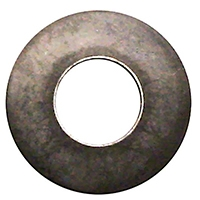 Omix-ADA Differential Pinion Thrust Washer (99-06 Wrangler TJ w/ Dana 30 and 35 Axles) - Omix-ADA 16584.06