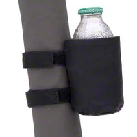 Smittybilt Drink Holder (Universal Application) - Smittybilt 769901