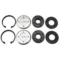 Teraflex Drive Flange Kit - Teraflex 3000842