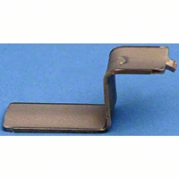 Omix-ADA Exhaust Bracket (Universal Application) - Omix-ADA 17620.03