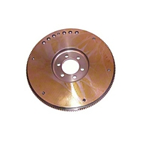 Omix-ADA Flywheel Assembly for Std Transmission - 6 CYL 258 (87 Wrangler YJ) - Omix-ADA 16912.05