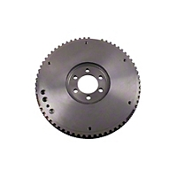 Omix-ADA Flywheel For 4.2L Manual Trans (88-90 Wrangler YJ) - Omix-ADA 16912.06