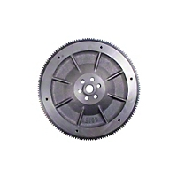 Omix-ADA Flywheel For 2.5L Manual Trans (91-95 Wrangler YJ) - Omix-ADA 16912.02
