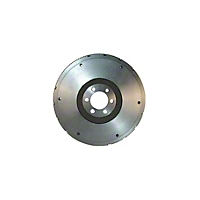 Omix-ADA Flywheel For 4.0L Manual Trans (91-95 Wrangler YJ) - Omix-ADA 16912.07