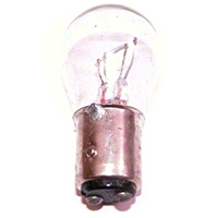 Omix-ADA Front Parking Lamp Light Bulb (87-93 Wrangler YJ) - Omix-ADA 12408.02