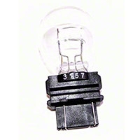 Omix-ADA Front Parking Lamp Light Bulb (94-96 Wrangler YJ) - Omix-ADA 12408.03