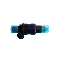 Crown Automotive Fuel Injector (94-95 Wrangler YJ w/6 CYL 4.0L) - Crown Automotive 53030343