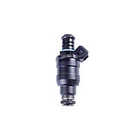 Omix-ADA Fuel Injector for 6 CYL 4.0L (91-93 Wrangler YJ) - Omix-ADA 17714.04