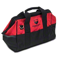 Teraflex HD Tool & Gear Bag (Universal Application) - Teraflex 5028900