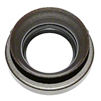 Omix-ADA Inner Oil Seal Left Side Dana 30 (87-95 Wrangler YJ) - Omix-ADA 16526.02