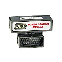 Jet Performance Products Powertech Stage 1 Performance Chip (97-03 Wrangler TJ w/2.5L 4 Cylinder) - Jet Performance Products 90017