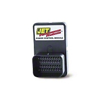 Jet Performance Products Powertech Stage 2 Performance Chip (97-03 Wrangler TJ w/2.5L 4 Cylinder) - Jet Performance Products 90017SS