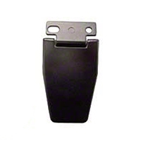 Crown Automotive Liftgate Hinge, Driver Side (97-06 Wrangler TJ) - Crown Automotive 5013723AB