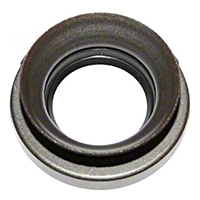 Omix-ADA Oil Seal Inner Side For Dana 30 w/o Vacuum Disconnect (97-06 Wrangler TJ) - Omix-ADA 16526.02
