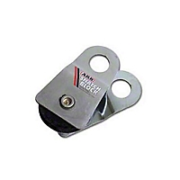 OK Offroad 30,000 ARB Snatch Block (Universal Application) - OK Offroad OK-SNARB