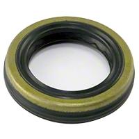Omix-ADA Outer Axle Oil Seal Dana 35 (99-00 Wrangler TJ) - Omix-ADA 16534.1