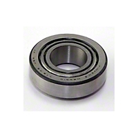 Omix-ADA Outer Pinion Bearing & Cup Kit for Dana 35 Rear Axle (87-03 Wrangler YJ & TJ) - Omix-ADA 16517.02