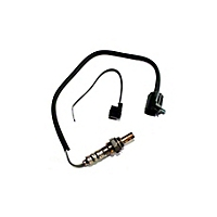 Omix-ADA Oxygen Sensor for 2.5L After Cat (00 Wrangler TJ) - Omix-ADA 17222.14