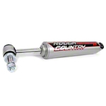Rough Country Perf. 2.2 Steering Stabilizer (87-06 Wrangler YJ & TJ) - Rough Country PERF87317