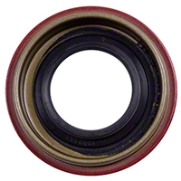 Omix-ADA Pinion Oil Seal For Dana 30 w/o Vacuum Disconnect (97-06 Wrangler TJ) - Omix-ADA 16521.01