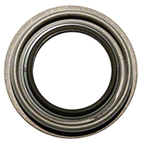Omix-ADA Pinion Oil Seal for Dana 35 Rear Axle (87-06 Wrangler YJ & TJ) - Omix-ADA 16521.1