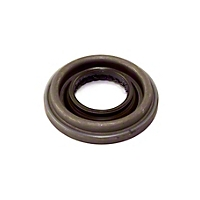 Omix-ADA Pinion Oil Seal for Dana 44 (97-03 Wrangler TJ) - Omix-ADA 16521.08