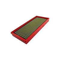 aFe Replacement Air Filter (97-06 Wrangler TJ) - aFe 30-10012