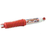 SkyJacker Softride Hydro Rear Shock w/3-6 in. Lift (87-95 Wrangler YJ) - SkyJacker H7088