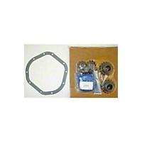 Omix-ADA Spider Gear & Disc Kit for Trac-Loc Rear Dana 44 (87-06 Wrangler YJ & TJ) - Omix-ADA 16507.19