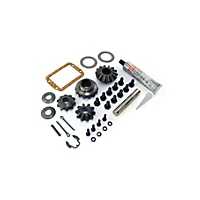 Omix-ADA Spider Gear Kit Dana 30 Open Carrier (87-95 Wrangler YJ) - Omix-ADA 16507.03